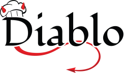 Chef Diablo (full)